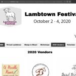 gratis web accessibility assessment: Dixon Lambtown